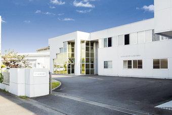 Yaizu Suisankagaku Industry Co.,Ltd.