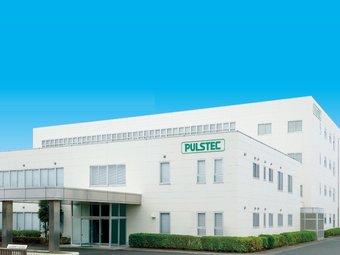 Pulstec Industrial Co., Ltd.