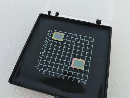 3Dデプスイメージセンサ 【BT008D】