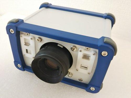 ToF評価カメラ 【BEC80T BLUE】