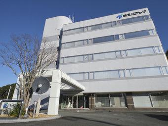 Systec Co., Ltd.