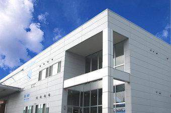 Tokai Buhin Kogyo Co., Ltd.