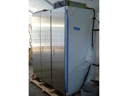 業務用電解殺菌水生成装置