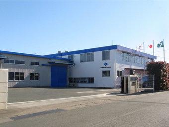 Komatsu Kogyo Co., Ltd.