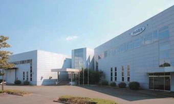 IHARA MANUFACTURING Co., Ltd.