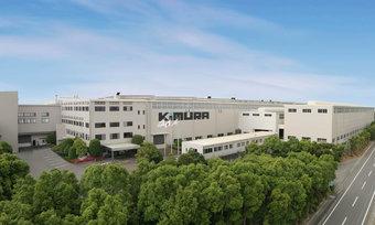 Kimura Foundry Co., Ltd.