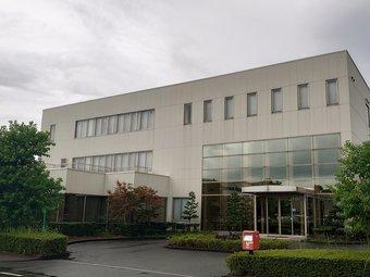 Catana Corporation Limited