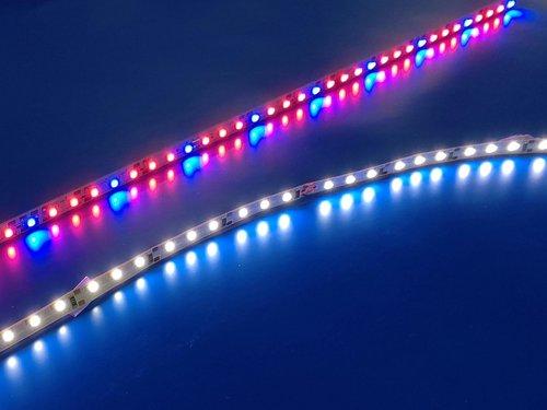自由設計LED光源基板