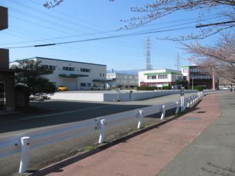 Fukasawa Denko Co., Ltd.