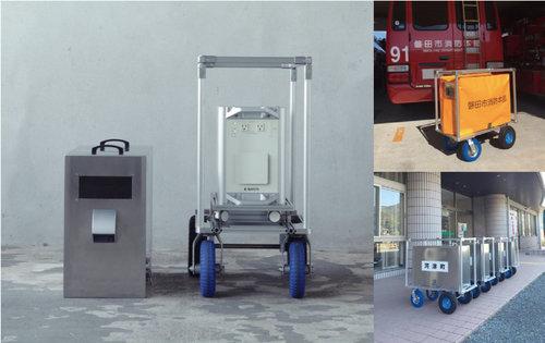 蓄電システム技術の確立