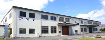AOI Co.,Ltd