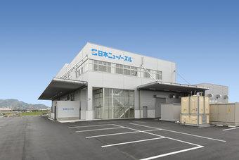 Nihon New Nozzle Co., Ltd.