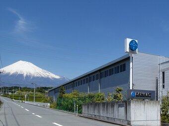 Daiwa MT Corporation